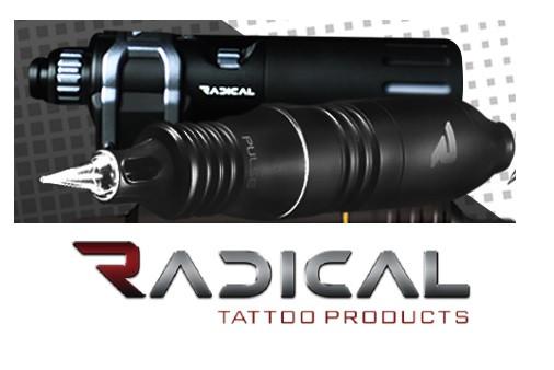Penna Radical