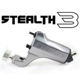 Rotative Stealth3