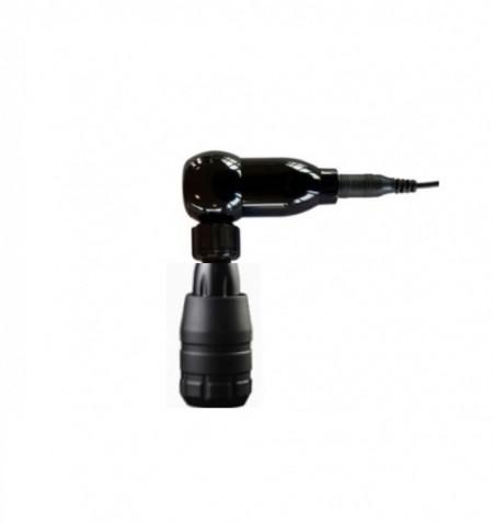 Ultra Grip Regolabile 30 mm