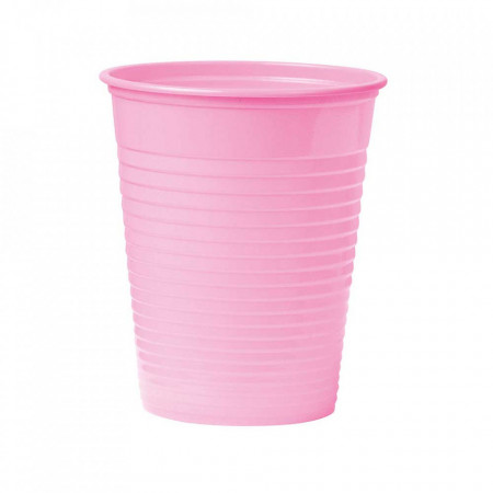 Bicchierini Pink