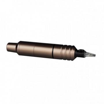 Cheyenne Hawk Pen Incl. Grip da 25 mm Bronze