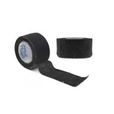 Copri Grip Medical Tape 1/2 - Black (1pz)