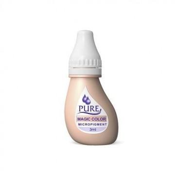 Magic Colour Makeup - 3ml