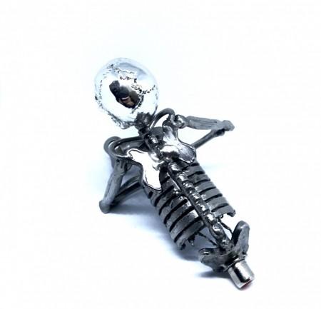 Nuova Rotativa Terminator2