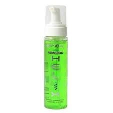 Panthera Green Foam Soap 200ml