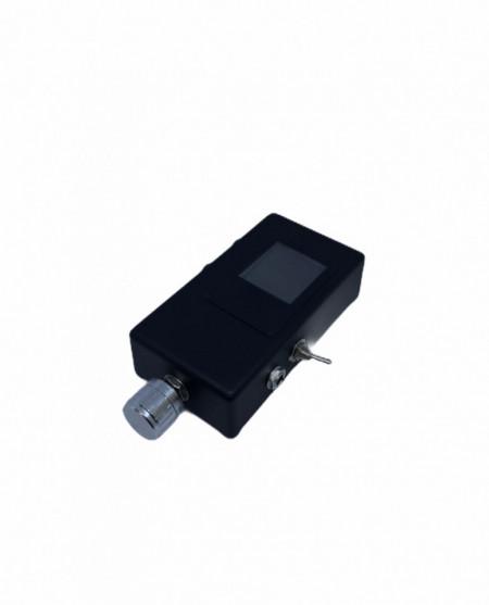 Alimentatore TeVo Elegant 4Amp (include il tasto on/off)