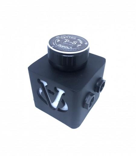 Alimentatore TeVo G2 Black 3Amp