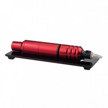 Cheyenne Hawk Pen Incl. Grip da 25 mm Red
