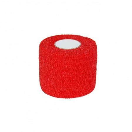 Copri Grip Medical Tape - Red (1pz)