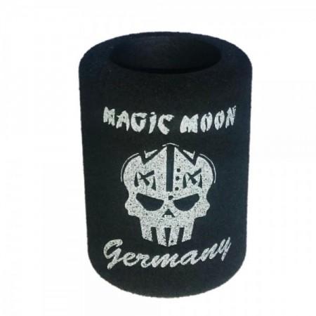 Cover grip magic moon 25 pezzi