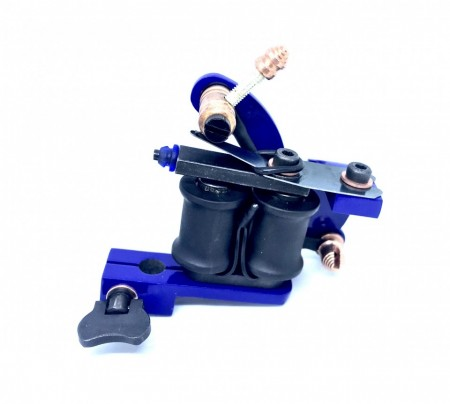 Kit TeVo Blue Persian