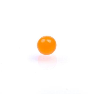 Pallina UV 1,6ø ; 5mm