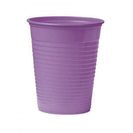 Bicchierini Violet