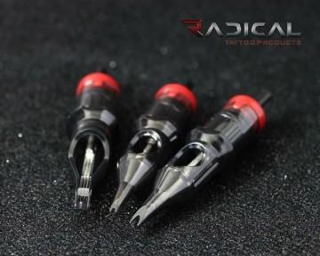 Cartucce Radical 3515SE