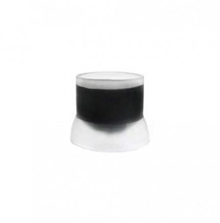 Cup con la base ¢16mm (200 pz)