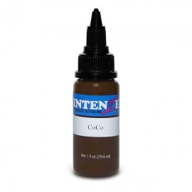 Intenze Ink CoCo