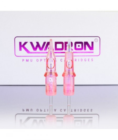 Kwadron PMU Optima 25/5RLLT (20pz)