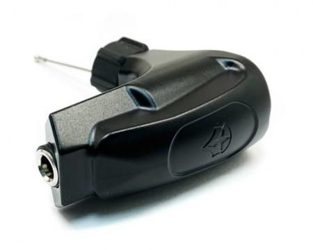 New Stealth Viper Per Cartucce Colore Nero Grip incluso