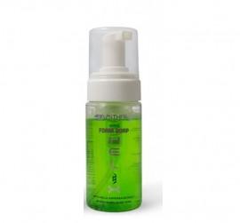 PANTHERA Green Foam Soap 100ml