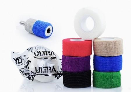 Copri Grip Medical Tape 1/2 - Blue (1pz)
