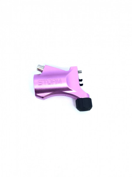 Rotativa Dark Horse Colore Pink