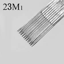 Aghi 23m1 1 pz
