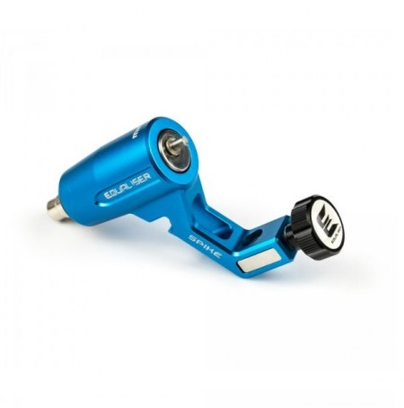 Equalizer™ Spike Mini Blue