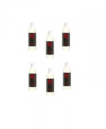 T-Tree Soap (Tattoo Cleanser) 500ml X6 PZ