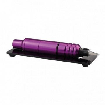 Cheyenne Hawk Pen Incl. Grip da 25 mm Purple