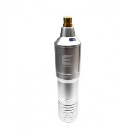 Equaliser™ Proton Pen Silver