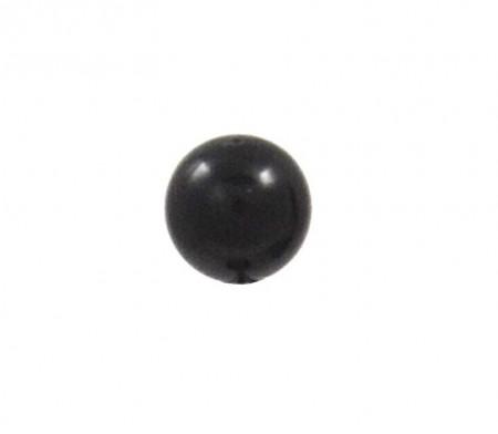 Pallina UV 1,2ø ; 3mm