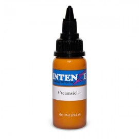 Intenze Ink Creamsicle