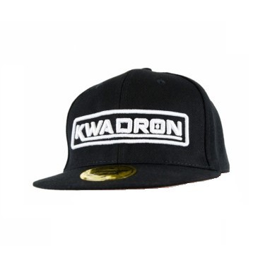 Kwadron Snap-back