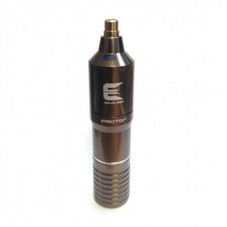 Equaliser™ Proton Pen Mocca
