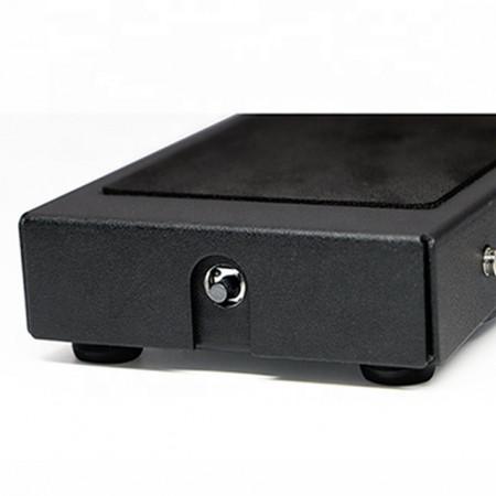 Pre ordine Set Alimentatore RCA a batteria Con pedale wireless
