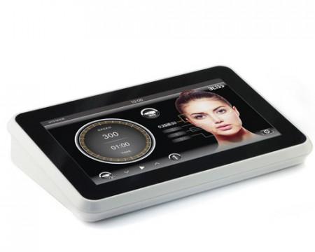 Bliss Permanent Makeup Set Professionale & certificato Penna cosmetic compatibile con cartucce universali