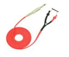 Clip Cord Standard