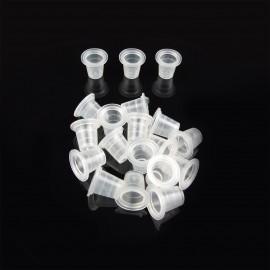Cup ¢14mm (500 pz)