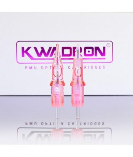 Kwadron PMU Optima 25/1RLLT (20pz)