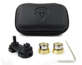 New Stealth 3.0 Rotary Machine Box Set(Grey)