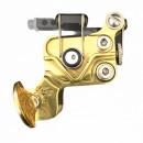 Nuova J.Hammer 2.0 original Colore Gold (Pre ordine)