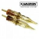 Cartucce Kwadron 9 MAGNUM LT 0,35m