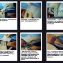 Dermalize Protective Tattoo Film Rotolo