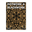 Dotwork e Blackwork