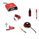 Red Kit Starter by original