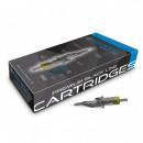 Cartucce Crystal Premium 1207SEM Long Taper