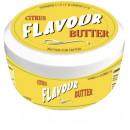 Flavour Butter Citrus Witch Hazel & Vitamine C+E+F & Omega 3+6