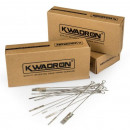 Kwadron 09 Soft Edge Magnum 0,35mm