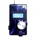 Alimentatore TeVo Elegant Elettric 4Amp
