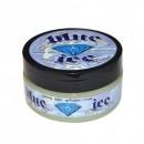 Blue Ice 120ml